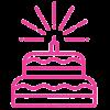 logo-dort-bez-pozadi